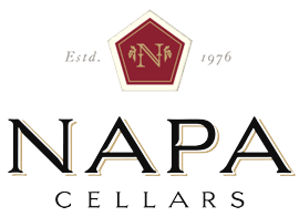 Napa Cellars | A Napa Valley Classic since 1976  sc 1 st  Napa Cellars & Napa Valley Pinot Noir | Napa Cellars | A Napa Valley Classic since 1976