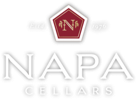 Napa Cellars | A Napa Valley Classic since 1976