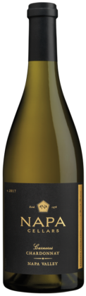 Reserve Collection Carneros Chardonnay