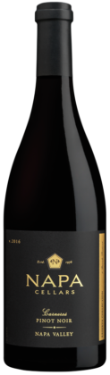 Reserve Collection Carneros Pinot Noir